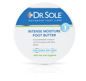 drsole_products_footbutter_300px