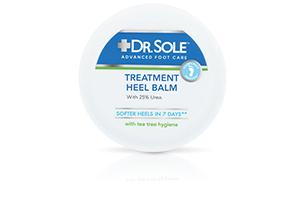 drsole_products_treatmentheelbalm_300px